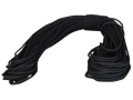 CrossTac Grip Cord 100&#39;