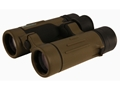 Weaver Kaspa Compact Binoculars 34mm Objective