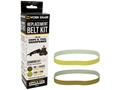 Work Sharp Diamond Belt Accessory Kit