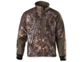 Browning Men's Hell's Canyon Softshell Jacket Polyester