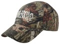 MidwayUSA Cap Cotton Mossy Oak Break-Up Infinity Camo