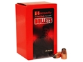 Product detail of Hornady InterLock Bullets 45 Caliber (458 Diameter) 300 Grain Hollow Point Box of 50