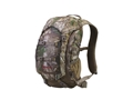 Badlands Camera Day Pack Backpack Polyester Realtree Xtra Camo