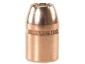 Hornady XTP Mag Bullets 475 Caliber (475 Diameter) 325 Grain Jacketed Hollow Point Box of 50