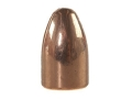Product detail of Rainier LeadSafe Bullets 9mm (355 Diameter) 124 Grain Plated Round Nose