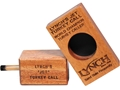 Lynch Jet Slate Slate Turkey Call