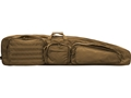 Eberlestock Sniper Sled Drag Bag Rifle Case Nylon