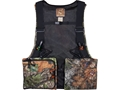 Ol' Tom Time & Motion Essentials Turkey Vest