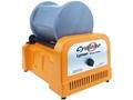 Lyman Cyclone Rotary Case Tumbler 110 Volt