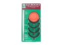 Bell and Carlson EZ-Roost Clay Target Holder