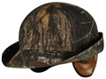 Outdoor Cap Gore-Tex Waterproof Insulated Jones Hat Polyester Mossy Oak Break-Up Camo
