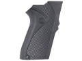 Product detail of Smith &amp; Wesson Factory Grips Curved S&amp;W 4013TSW, 4053TSW, 4056TSW, 6904, 6906, 6944, 6946
