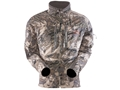 Sitka Gear Men's 90% Jacket Polyester