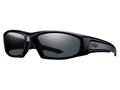 Smith Optics Elite Hudson Tactical Sunglasses
