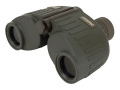 Steiner Military R Tactical Binocular with U.S. Army M-22 Reticle Rubber Armored Green