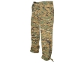 Tru-Spec H2O Extreme Cold Weather Trousers Nylon