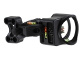 Product detail of TRUGLO Carbon XS 4 Light Bow Sight