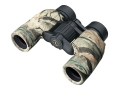 Leupold BX-1 Yosemite Binocular 8x 30mm Porro Prism Armored Mossy Oak Treestand Camo