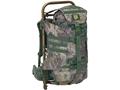 SJK Rail Meat Hauler Backpack and Aluminum Frame