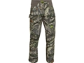 Under Armour Men's Scent Control Field Pants Polyester