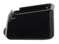 Product detail of Taylor Freelance Extended Magazine Base Pad CZ Tactical Sports +2.5 Aluminum Black