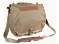 Product detail of Blackhawk Tactical Bag Coyote Tan