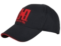 Hornady Cap Cotton Black