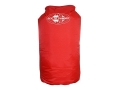 Sea to Summit Lightweight Dry Bag Nylon Red Medium