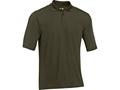 Under Armour Men's UA Tac Range Polo Short Sleeve Polyester