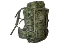 Eberlestock Halftrack Backpack Nylon