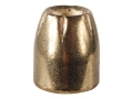 Product detail of Magtech Bullets 45 Caliber (451 Diameter) 185 Grain Jacketed Hollow Point