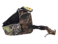 Tru-Fire Hardcore Buckle Foldback Bow Release 