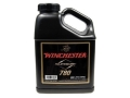 Winchester 780 Smokeless Powder