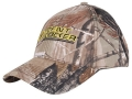 Product detail of Scent Blocker Cap Polyester Realtree AP Camo