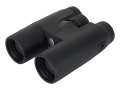 Bushnell Elite E2 Binocular 8x 42mm Roof Prism Black