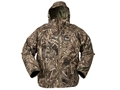Banded Men's Squaw Creek 3-in-1 Waterproof Insulated Jacket