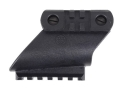 Beretta Accessory Rail Kit Bottom and Side Cx4 Storm