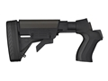 Advanced Technology Talon Tactical 6-Position Collapsible Stock with Scorpion Recoil System Remington 870 20 Gauge Black