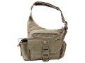 Maxpedition Mongo Versipack Pack