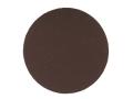 """Baker Pressure Sensitive Adhesive Sanding Disc 12"""" Diameter 180 Grit"""