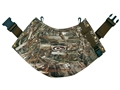"Drake ""On the Way"" 3-in-1 Handwarmer Muff Polyester Realtree Max-5 Camo"