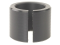 Product detail of TacStar NB-1 Flashlight and Laser Nylon Bushing Adapter for 1&quot; Ring Mount 11/16&quot; Inside Diameter Black