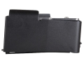 Browning Magazine Browning A-Bolt Micro Hunter 325 Winchester Short Magnum (WSM) 3-Round Steel Matte