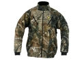 Product detail of Scent Blocker Men's Mack Daddy Pro Fleece Jacket Polyester
