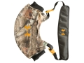 Under Armour DeadCalm Handwarmer Muff Polyester Mossy Oak Break-Up Infinity Camo