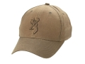 Product detail of Browning Repel-Tex Cap Cotton