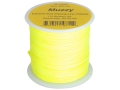 Muzzy Extreme 200# Bowfishing Line 75 ft Spool