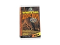 Product detail of Biologic Whitetail Addiction Deer Attractant