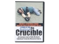 &quot;Inside the Crucible: An Exclusive Look at Kelly McCann&#39;s Individual Protective Measures Course - Volume 5: Situational Combat Shooting Skills and Handgun Tactics&quot; DVD with Kelly McCann