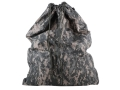 Product detail of 5ive Star Gear Military Laundry Bag Cotton with Drawstring Closure